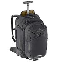 Eaglecreek Gear Warrior convertible bag with wheels