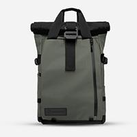 WANDRD PRVKE camera backpack in olive