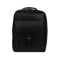 Wilsons Leather x Kenneth Cole Reaction Modern Backpack