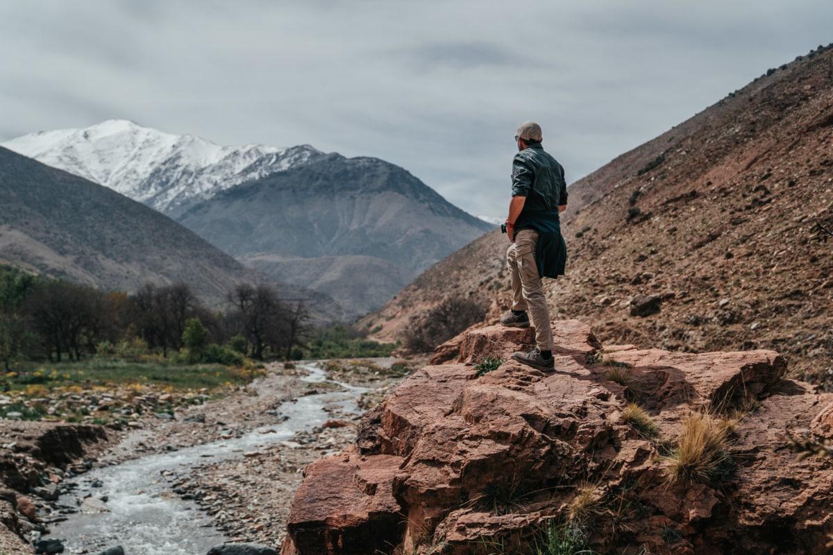 SafetyWing vs. World Nomads Travel Insurance