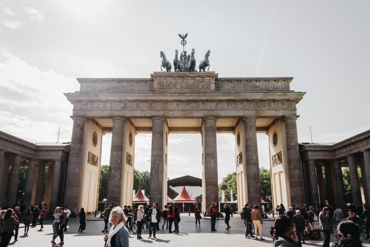 7 Reasons You Need Travel Insurance in Germany