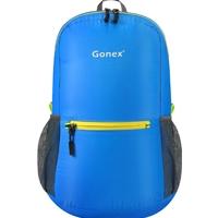 Gonex Packable Backpack