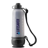LifeSaver bottle