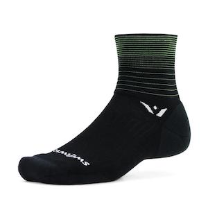 Pursuit Socks from Swiftwick