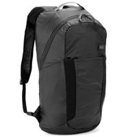 REI Co-op Stuff Travel Pack
