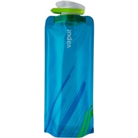 Vapur Collapsible Bottle