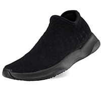 Vessi Everyday Slip Ons