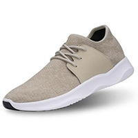 Vessi Everyday Sneakers