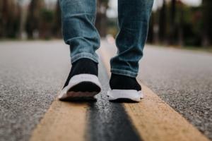 Vessi Footwear Review