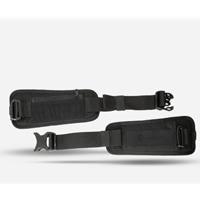 WANDRD waist straps