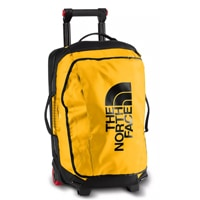 North Face Rolling Thunder 22