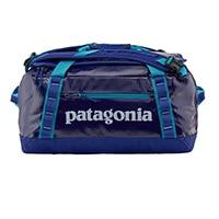 Patagonia Black Hole 40L