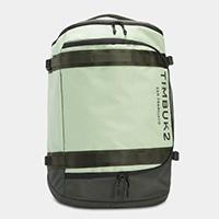Timbuk2 Impulse Travel Backpack Duffel