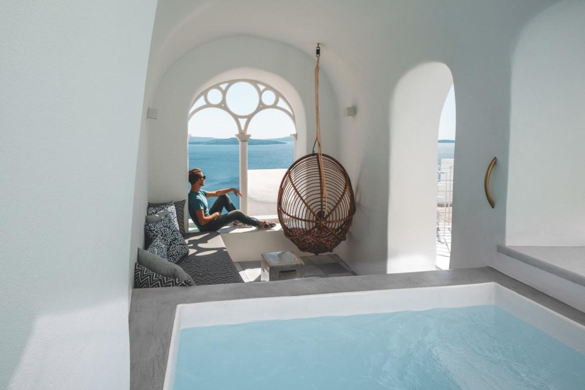 Airbnb Alternative: Best Sites Like Airbnb