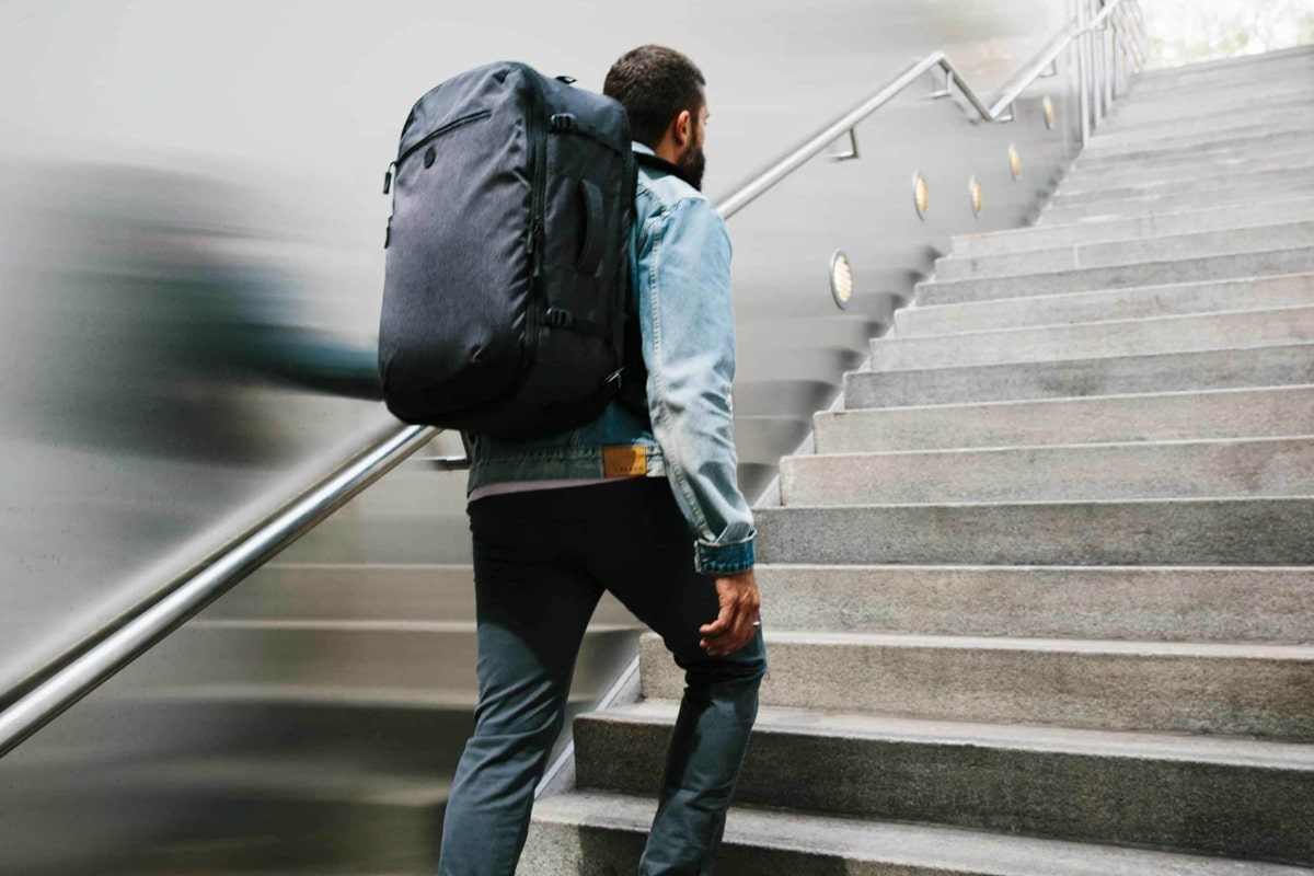 Tortuga Setout Backpack