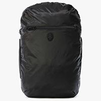 Tortuga Setout Packable Backpack