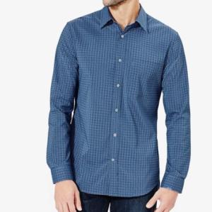 Bluffworks shirt