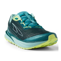 Altra Timp 2 Trail-Running Shoes