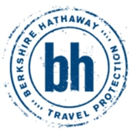 Berkshire Hathaway's policies and plans are great for road trippers' needs