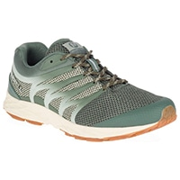 Merrell Mix Master 4 Trail-Running Shoes