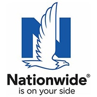 Nationwide's policies and plans are ideal for cruise travelers