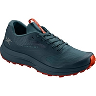 norvan-LD-2-shoe-1