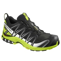 Salomon XA PRO 3D GTX® Trail Running Shoe