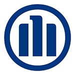 allianz-blue-logo