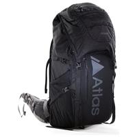 Atlas Athlete Camera Pack