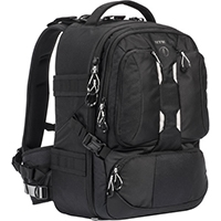Tamrac Anvil 23 Pro Photography Hiking Backpack