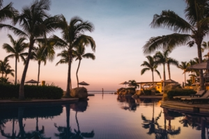 Timeshare Rentals: 7 Things You Should Know