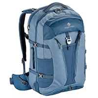 Eagle Creek Global Companion Blue