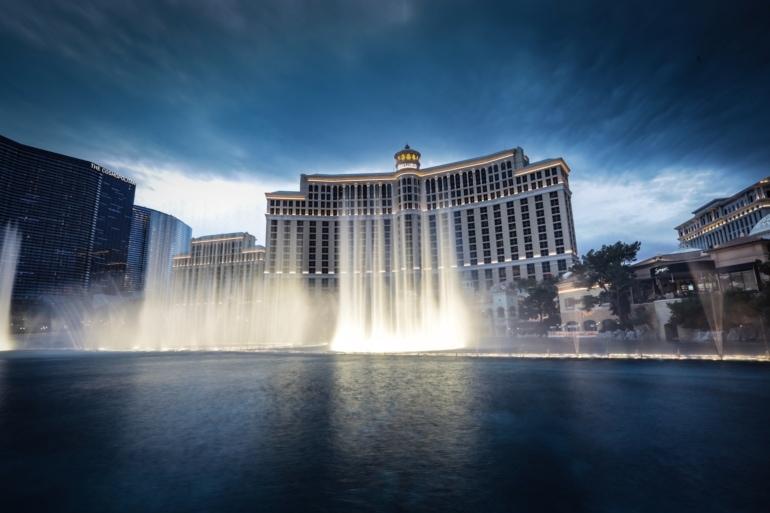 Top 10 Best Casinos in the World