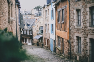 5 Tips For a First-Time Visit to Europe