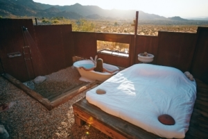 Where to Stay in Joshua Tree National Park
