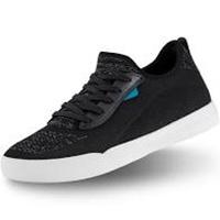 Vessi Weekend Sneaker