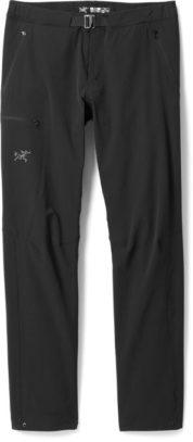Arcteryx Gamma LT Pants