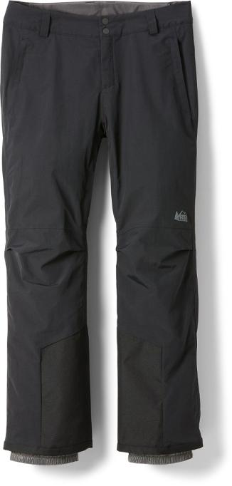 REI Co-Op Powderbound Insulated Pants