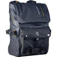 Showers Pass Transit Waterproof Backpack