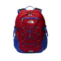 The Northface Borealis Classic Backpack