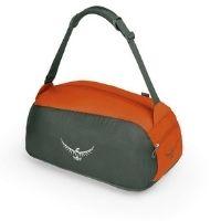 Osprey ultralight packable duffel