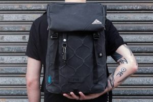 Best Anti Theft Backpack
