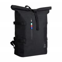 Got Rolltop Backpack