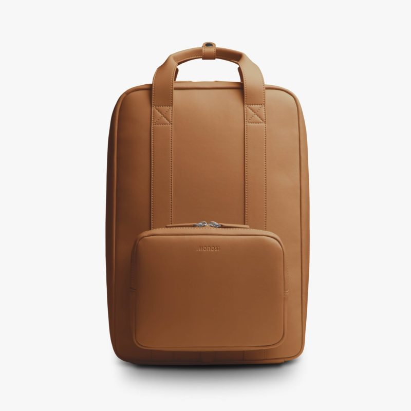 monos-leather-backpack