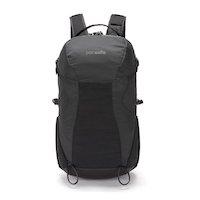 Pacsafe Venturesafe x34 Hiking Backpack
