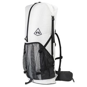 Hyperlite Mountain Gear Packs 3400 Junction